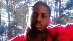Police: Roswell man with autism goes missing twice in 1 month
