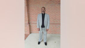 Police searching for Cartersville man who suffers from seizures