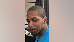 Authorities located missing Newton County man