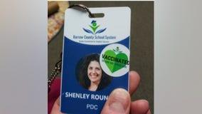 Barrow County schools holding mass vaccination event Thursday