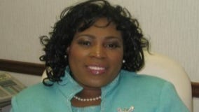 Former Conyers mayoral candidate accused of stealing $328,000 in PPP loans