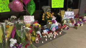 Atlanta-area spa shootings: Verified GoFundMes created for victims' families