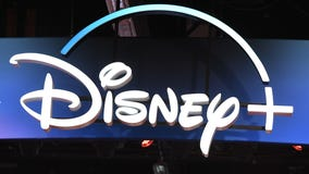 Disney Plus increases subscription price for first time in US