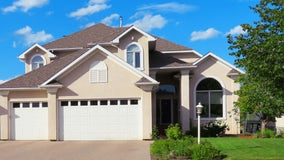 3 ways to reduce your 30-year mortgage