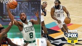 Boston Celtics vs. Brooklyn Nets, more: Preview, how to win $25,000
