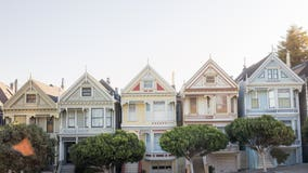 Will home prices collapse in 2021?