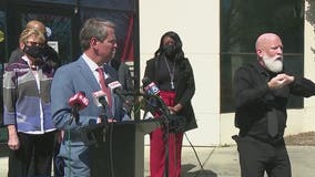 Atlanta Public Schools responds to Gov. Kemp's criticism