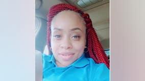 $50,000 reward offered for safe return of Newnan mother