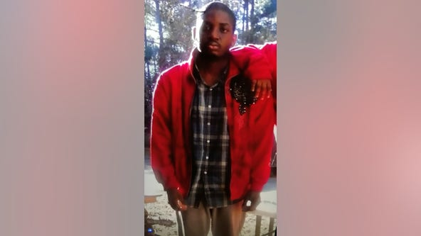 Police searching for man with autism missing in Roswell