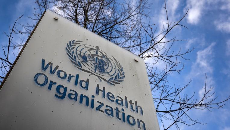 fe3fe172-SWITZERLAND-HEALTH-VIRUS-WHO