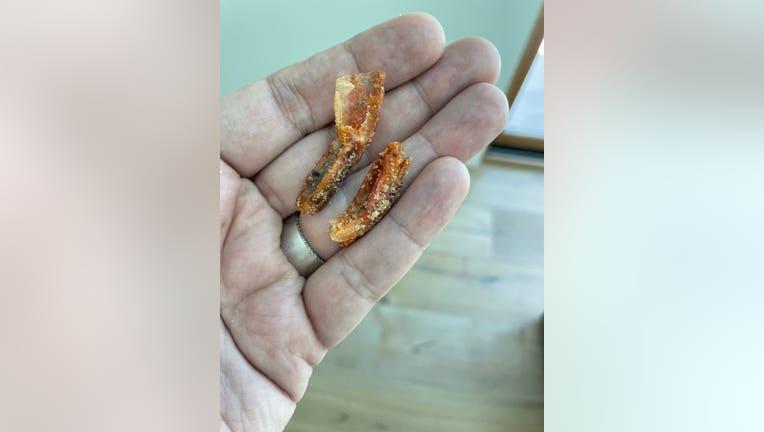 shrimp-tails.jpg