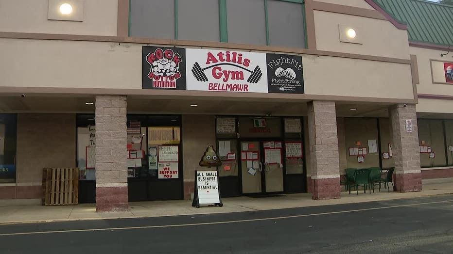 Atilis-Gym-Exterior.jpeg.jpg