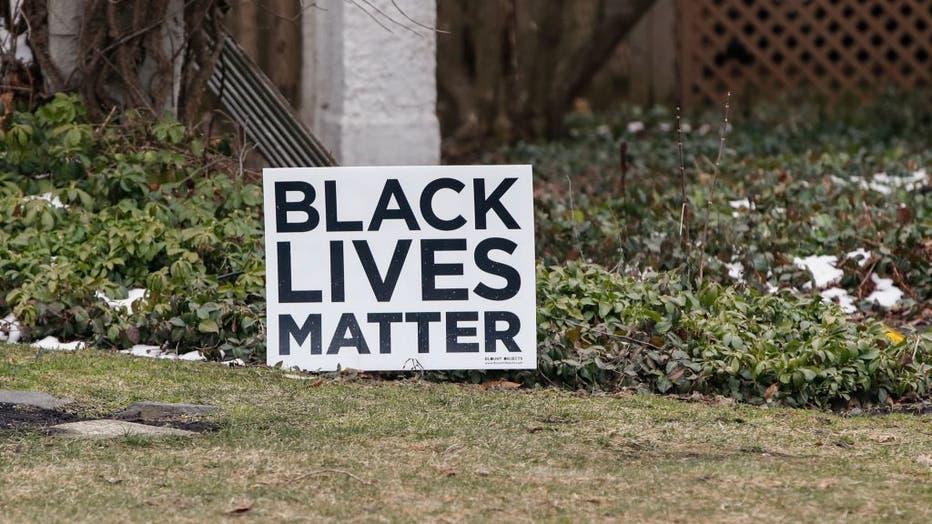 US-RACISM-REPARATIONS
