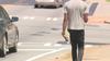 Video shows dangers of 'bottle boys' selling during Atlanta rush hour