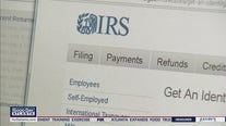 IRS dealing with 2019 tax return backlog