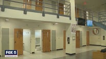 Debate over what to do with Atlanta jail heats up