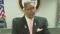 Stonecrest mayor responds to accusations