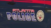 Atlanta police to get bonuses