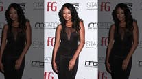 'Baldwin Hills' star, model Ashley Taylor Gerren dies at 30