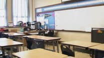 Two Clayton County schools to remain virtual this week after outbreaks