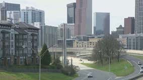 Atlanta reopens emergency rental assistance program after overwhelming demand