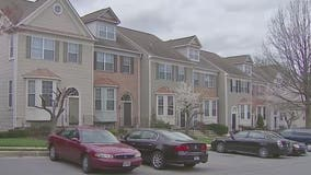 Gwinnett County launches Project Reset 2.0 to help with rent, utility bills