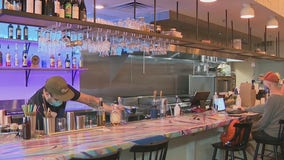Restaurants see staffing shortage across the country