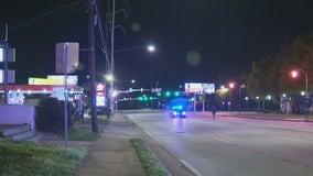 Atlanta police investigating deadly hit-and-run