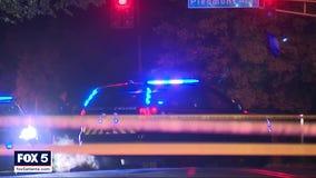 Audit reveals lack of regulations for Atlanta late-night establishments