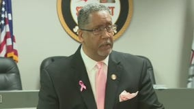 Stonecrest mayor responds to accusations of CARES Act funds misuse