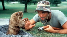 'Caddyshack,' 'National Lampoon's Vacation': Tubi adds more than 100 new movies