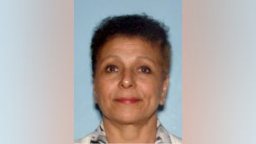 Sandy Springs police arrest woman suspected in murder of 73 year old