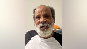 Police need help identifying Emory University Hospital Midtown patient