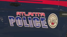 Atlanta police officers to get bonuses