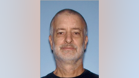 Police: Missing 63-year-old Decatur man could be in danger