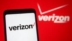 Verizon recalls 2.5 million mobile hotspots sold to schools, in stores