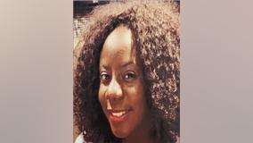 Police: Missing woman last seen walking into Grady Hospital