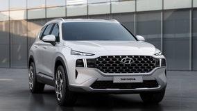 Auto part company announces $9M expansion in Georgia