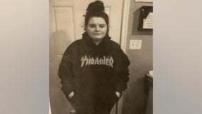 Police: Missing Clayton County girl may be heading to Sandy Springs