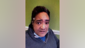 Police say missing Clayton County woman left group home on foot