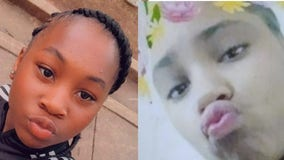 Cousins, 13 and 12, reported missing from SE Atlanta, police say