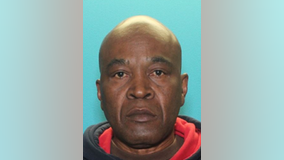 Police search for missing 62-year-old Atlanta man