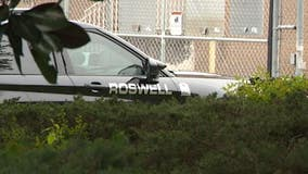 City of Roswell cracks down on false alarms