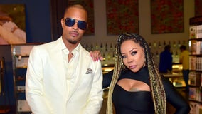 T.I. and Tiny respond to sexual abuse claims from new accusers