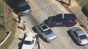 Police investigate deadly shooting southeast Atlanta