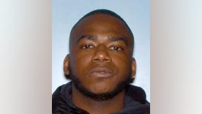 Arrest in deadly Sandy Springs apartment shooting