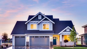 Housing trends from the COVID-19 pandemic that won't go away