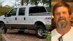 Missing Walton County man may be in North Georgia Mountains
