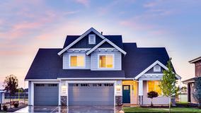 Home buyers face bidding wars in Georgia