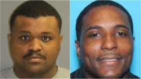 FBI searching for victims of 2 truckers who kidnapped women, held them for ransom